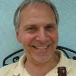 Dale Southard