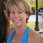 Lise Fischer