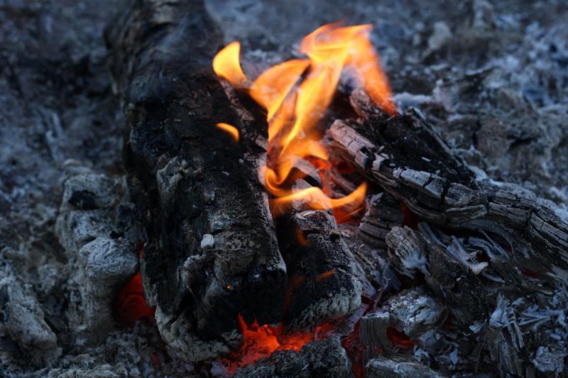 Fire 121815