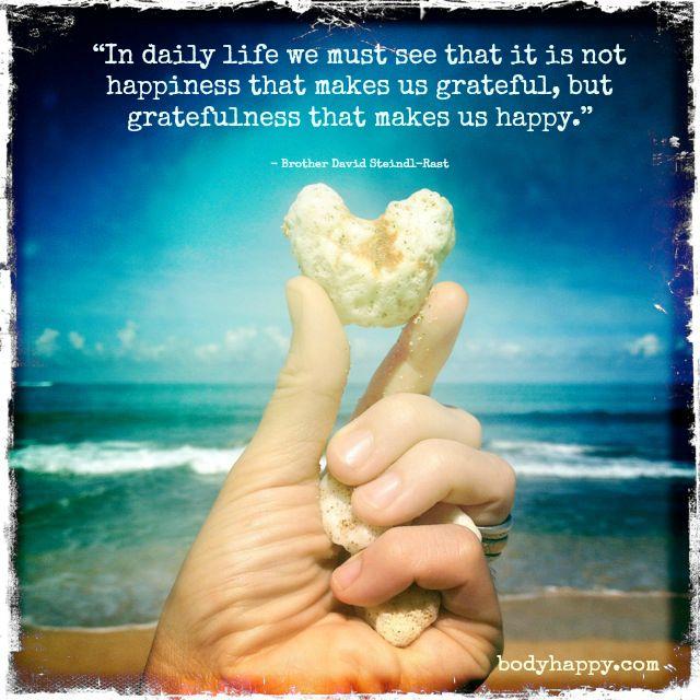 gratefulnessmakeshappy
