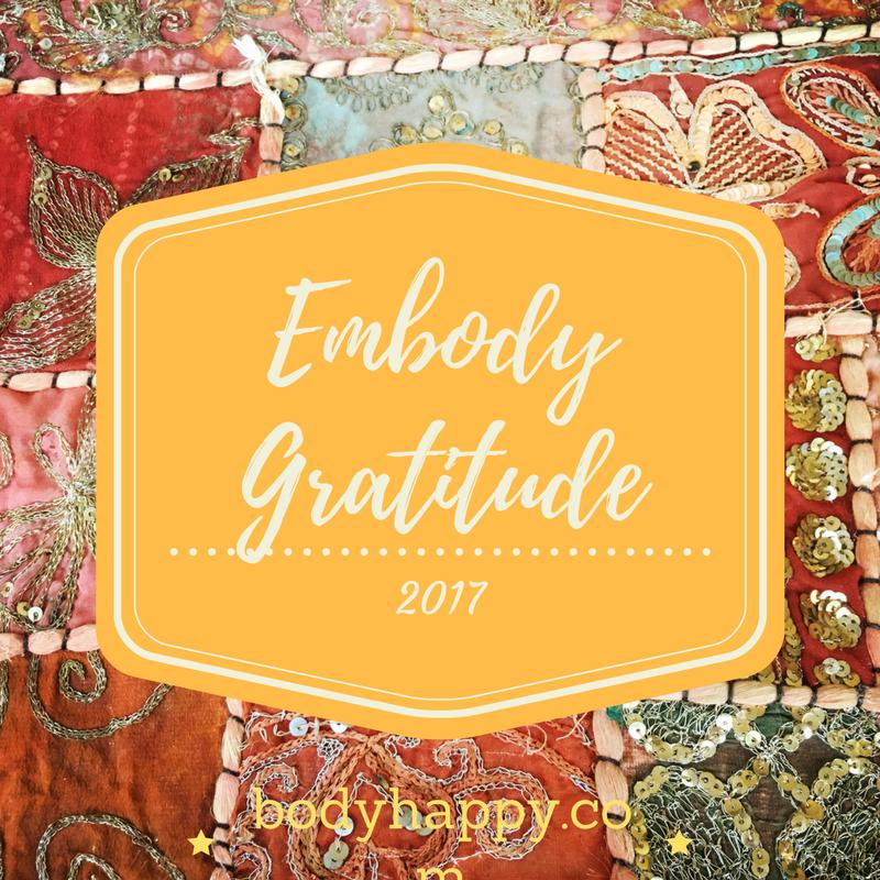 EmbodyGratitude