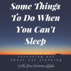 What_To_Do_When_You_Can_t_Sleep
