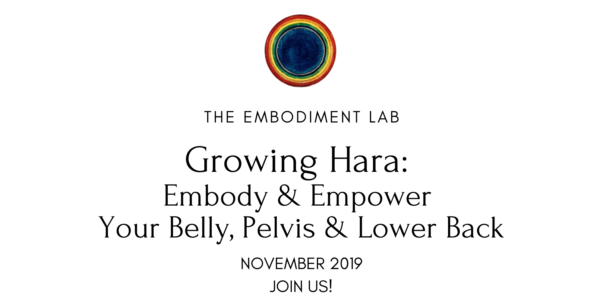 EMBODIMENT MATTERS MONTHLY THEME (1)
